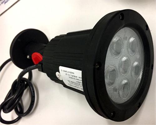 al-4021-n66-projecteur-complet-a-pied-n66