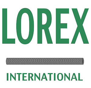 Lorex International
