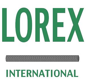Lorex International